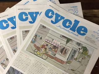 cycle29.jpg