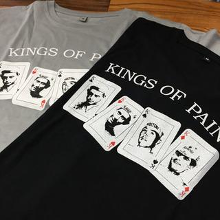 kingsofpain01.jpg