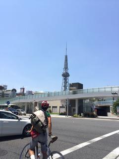 nagoyakanko001.jpg