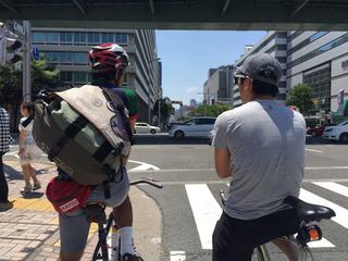 nagoyakanko002.jpg