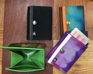 wallet16041401.jpg