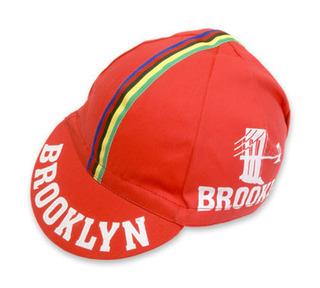 brooklyn001.jpg