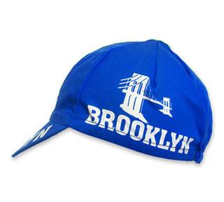 brooklyn002.jpg