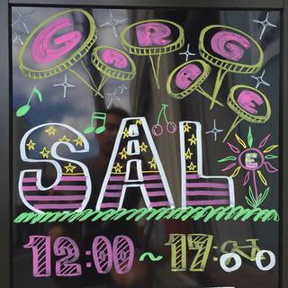 garagesale20150912001.jpg