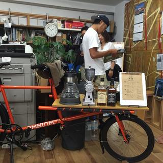 garagesale20150912002.jpg